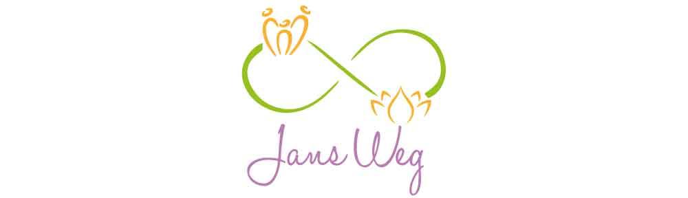 www.Jans-Weg.de